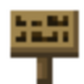 minecraftsigns@botsin.space