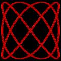 Efd962bd3f17f936