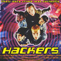 hackers_gifs@botsin.space