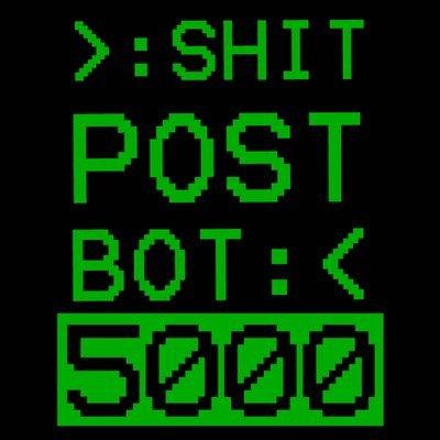 shitpostbot@botsin.space